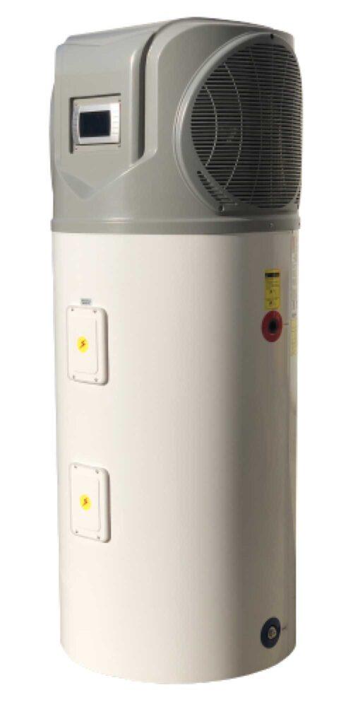 ARK200 Efficient Heat Pump